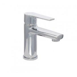 Grifo Monomando lavabo Artic Xtrem (Clever)