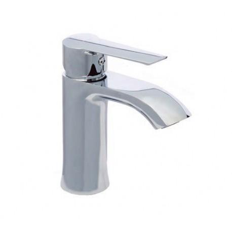 Monomando lavabo Agora