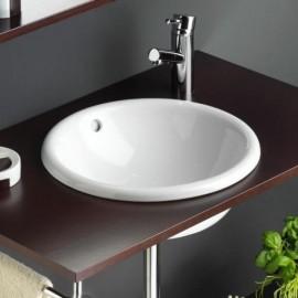 Lavabo Laredo 400x175mm