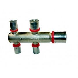 Distribuidor Multicapa 20-20-16-16-16