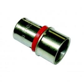 Adaptador Cobre-Multicapa 22x25