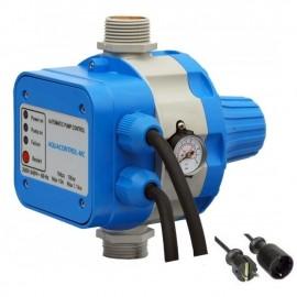 Regulador de presión AQUACONTROL-MC