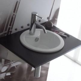 Lavabo Dublín 330x150mm
