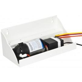 Kit Bomba para ósmosis y ultrafiltración Storm
