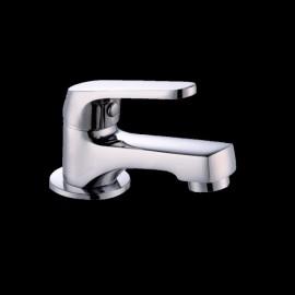 Grifo Monomando un agua lavabo one (Kalla)