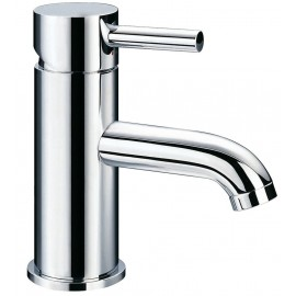 Grifo Monomando lavabo Caiman Elegance (Clever)
