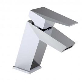 Grifo Monomando lavabo Ventu (Clever)
