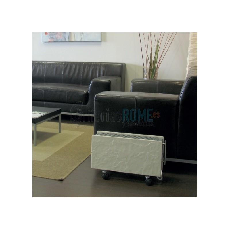 Radiadores elctricos de bajo consumo esta with radiadores - Radiadores de aceite de bajo consumo ...