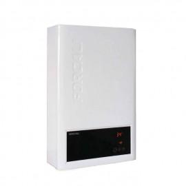 Calentador Estanco  automatico a gas 12 Litros FORCALI  Gas Natural