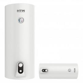 Termo eléctrico ADVANCE by HTW 80 Litros Reversible