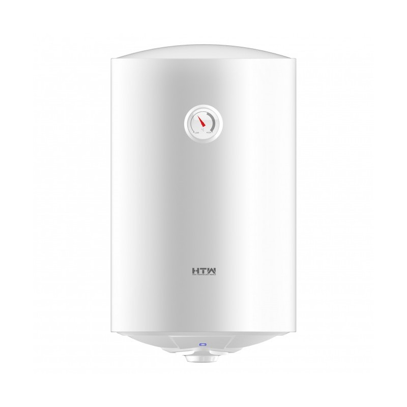 Termo el ctrico essential by htw 100 litros vertical - Termo electrico 100 litros ...