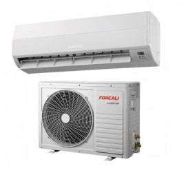 Aire acondicionado Split Inverter Forcali 2200 frig/h - bomba calor