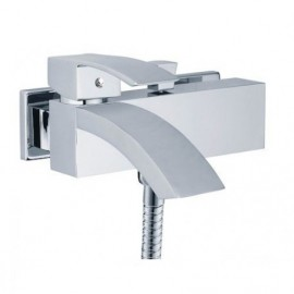 Grifo Monomando baño-ducha Marina (Clever)
