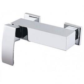 Grifo Monomando ducha Marina (Clever)