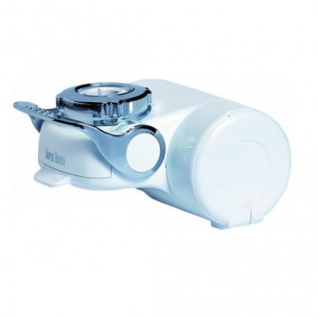 Mini filtro para grifo de cocina fx04 - Filtro para grifo ...