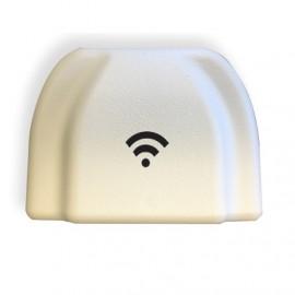 Central Climastar Avant Wifi