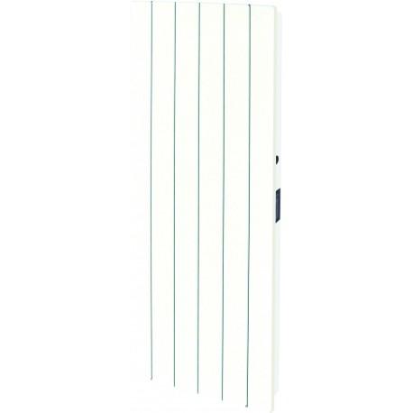 Radiador Electrico Climastar Smart Classic Vertical