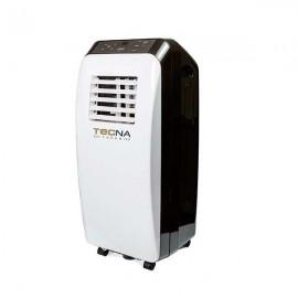 Aire acondicionado portátil TecnaTherm Cutee