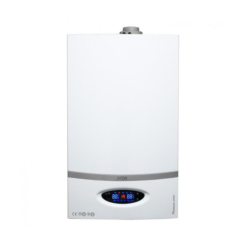 Caldera de gas natural precios free com instalador gas - Precios calderas de gas natural ...