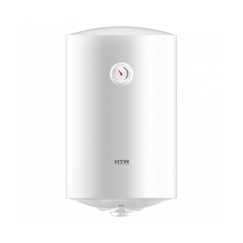 Termo el ctrico essential by htw 30 litros vertical - Termos electricos de 30 litros ...