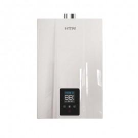 Calentador Estanco LowNox 11 Litros a gas by HTW Gas Natural