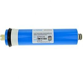Membrana VONTRON1812 de 50GPD