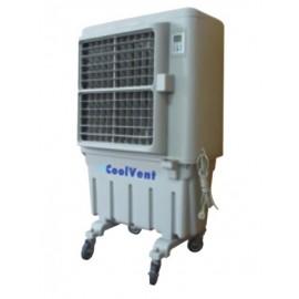 Climatizador evaporativo portátil Tecna MOVILCOOL KT-6