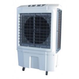 Climatizador evaporativo portátil Tecna MOVILCOOL KT-5
