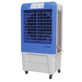 Climatizador evaporativo portátil Tecna MOVILCOOL KT-4