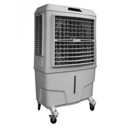 Climatizador evaporativo portátil Tecna COOLVENT XZ13-080