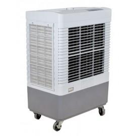 Climatizador evaporativo portátil Tecna COOLVENT XZ13-045-1