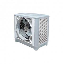 Climatizador evaporativo de pared Tecna COOLVENT FAB10-EQ3