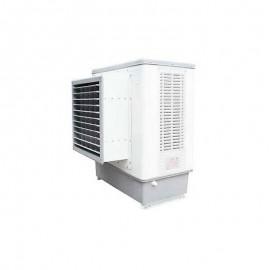 Climatizador evaporativo Tecna COOLVENT FAB07-EQ3