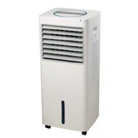 Climatizador evaporativo portátil Tecna COOLVENT KTD-1600