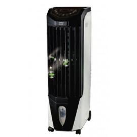 Climatizador evaporativo portátil Tecna COOLVENT KTD-2500