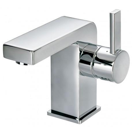 Monomando lavabo bimini