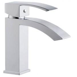 Grifo Monomando lavabo Marina  (Clever)