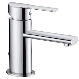 Grifo Monomando lavabo Mikura (Clever)