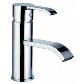 Grifo Monomando lavabo Caiman Xtrem (Clever)