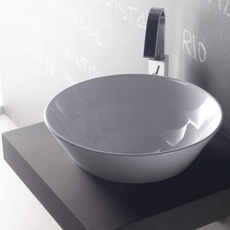 lavabo napoles 430x195mm