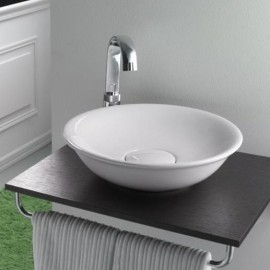 Lavabo Cuenca 450x120mm