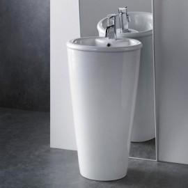 Lavabo Roma 470x820mm