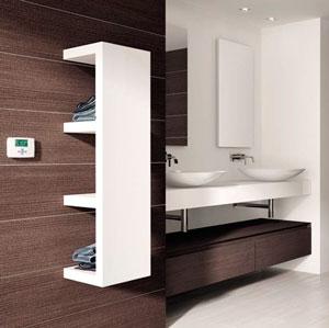 Comprar toalleros eléctricos online