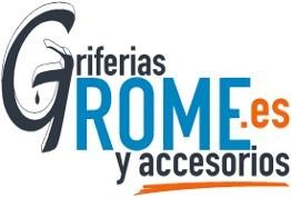 GriferiasRome.es